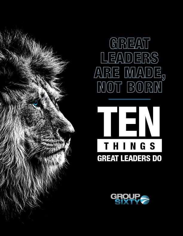 10 Things Great Leaders Do Thumbnail.jpg