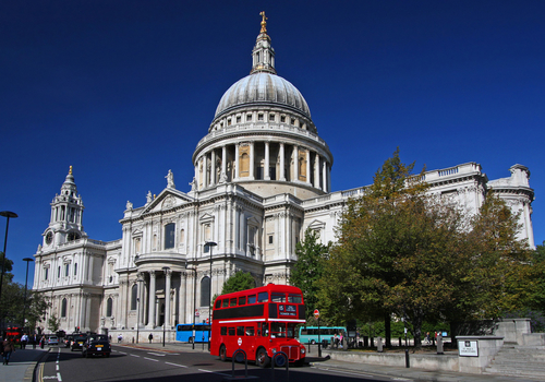 London Taxi Sightseeing tours