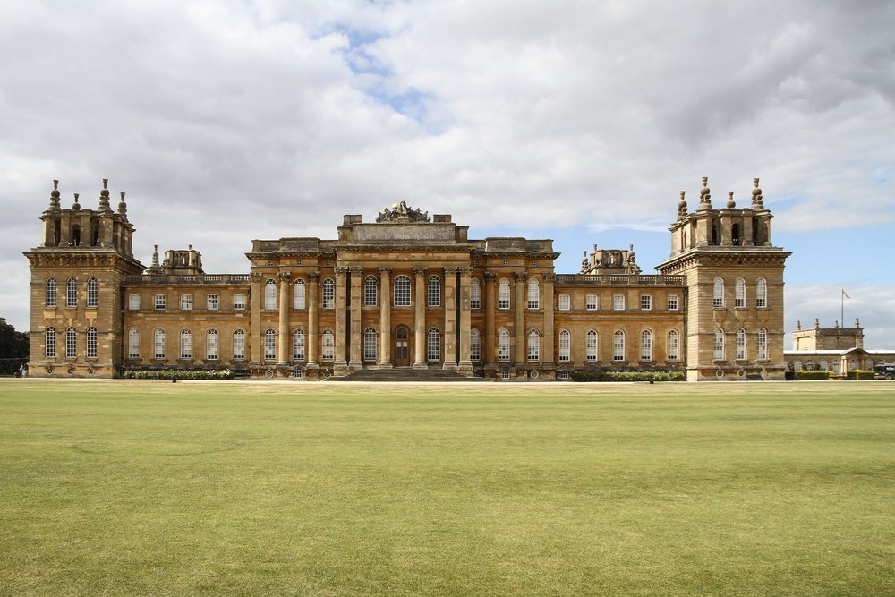 blenheim-palace-1592869_1920.jpg