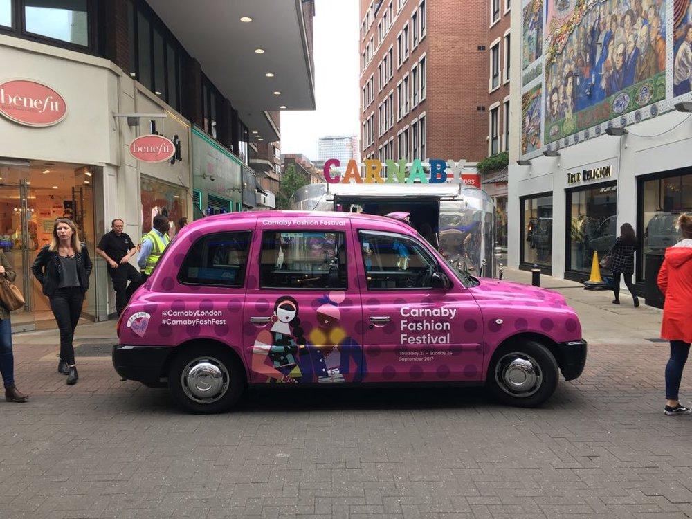 Carnaby_Taxi.JPG
