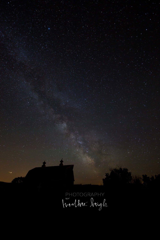 June Milk Way Gas (9 of 14).jpg