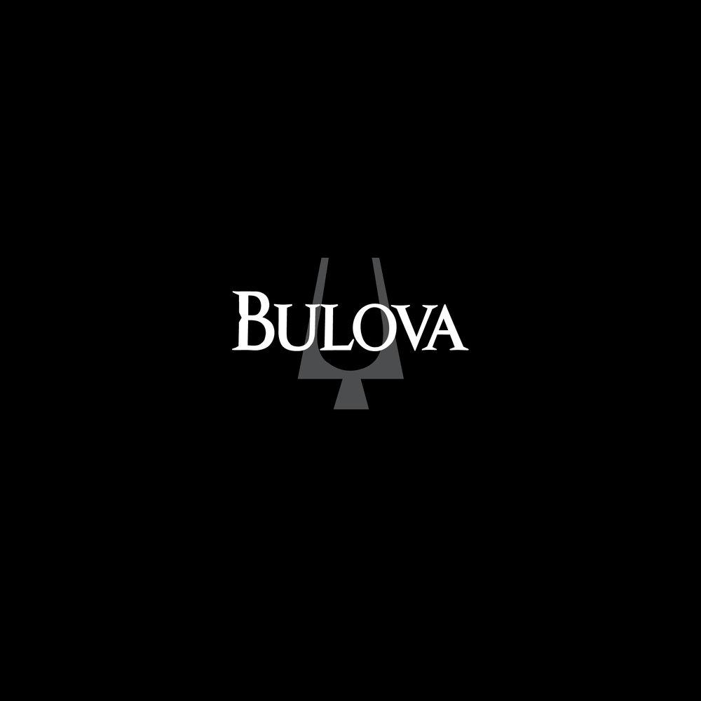 bulova-logo.jpg