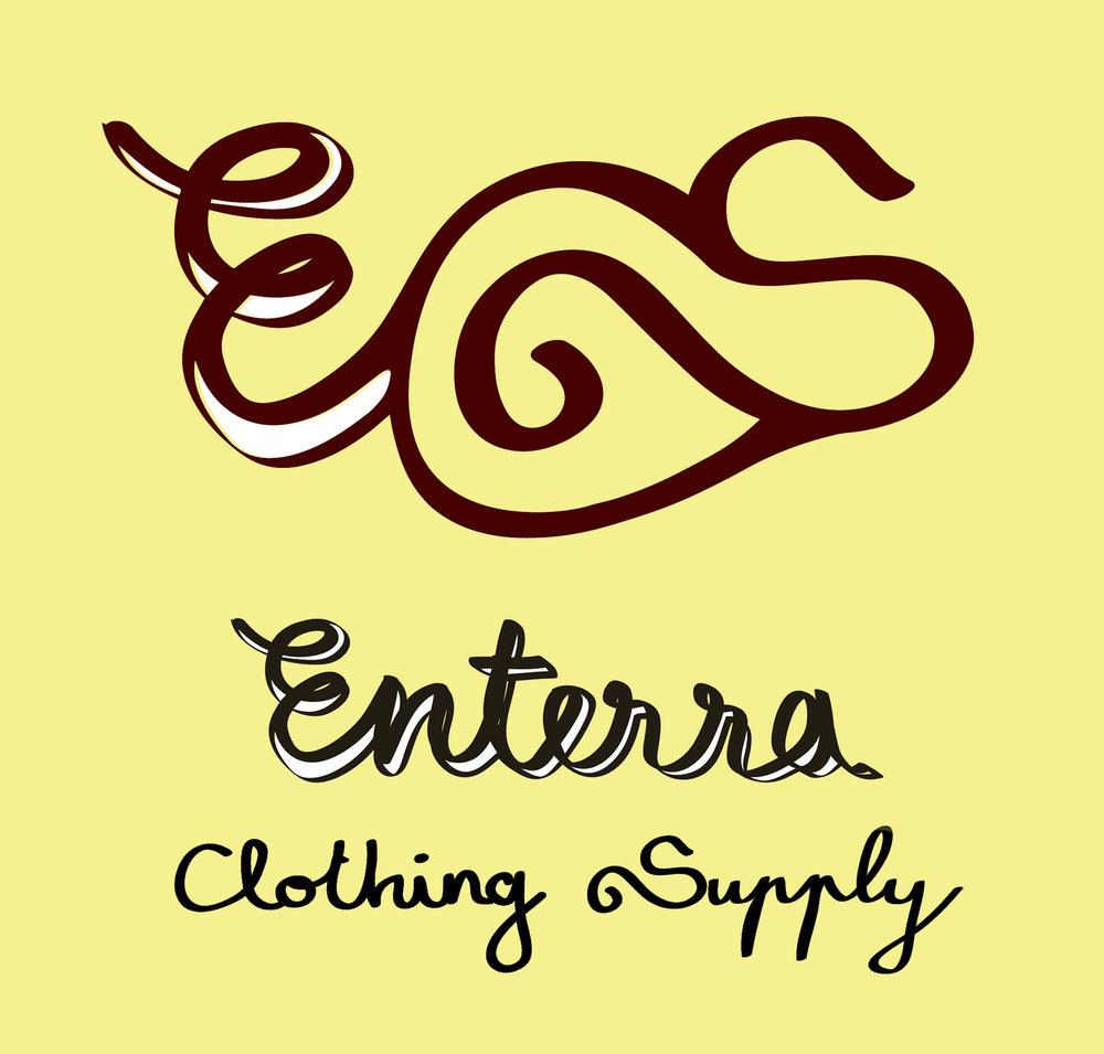 Enterra Clothing Supply