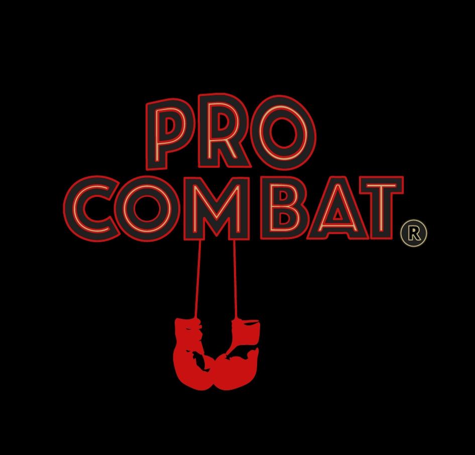 Pro Combat