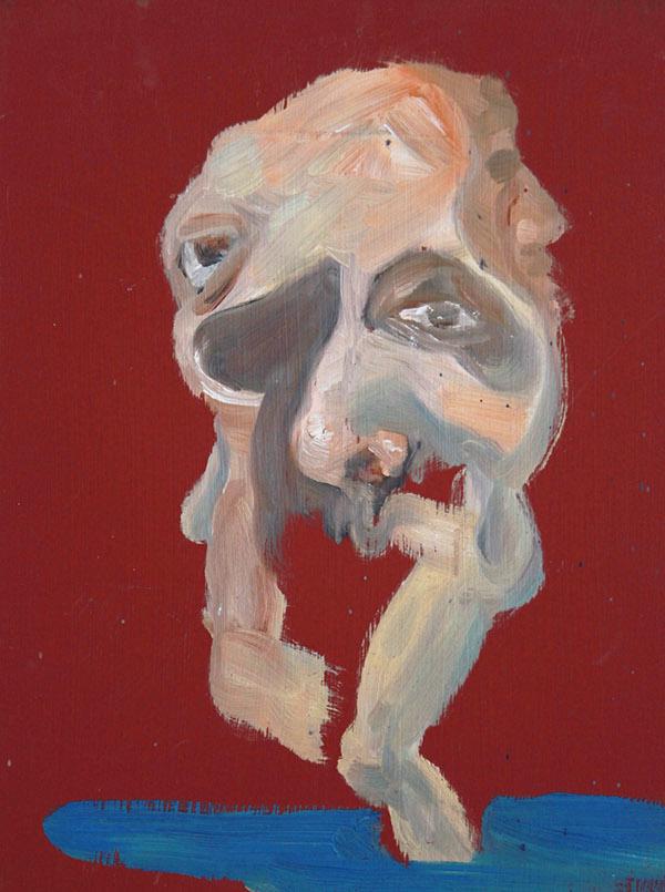 painting2.jpeg