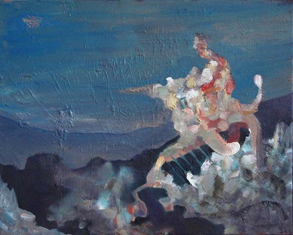 painting4.jpeg