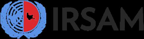 IRSAM Inc Logo