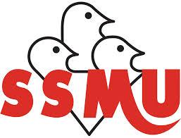 ssmu logo.jpeg
