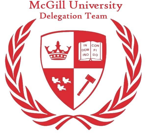 Del Team logo.jpg