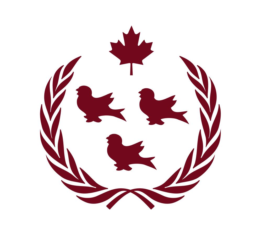 mcmun logo.png
