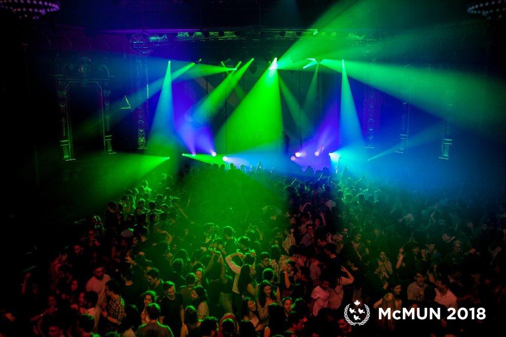 McMUN Slideshow6.jpg