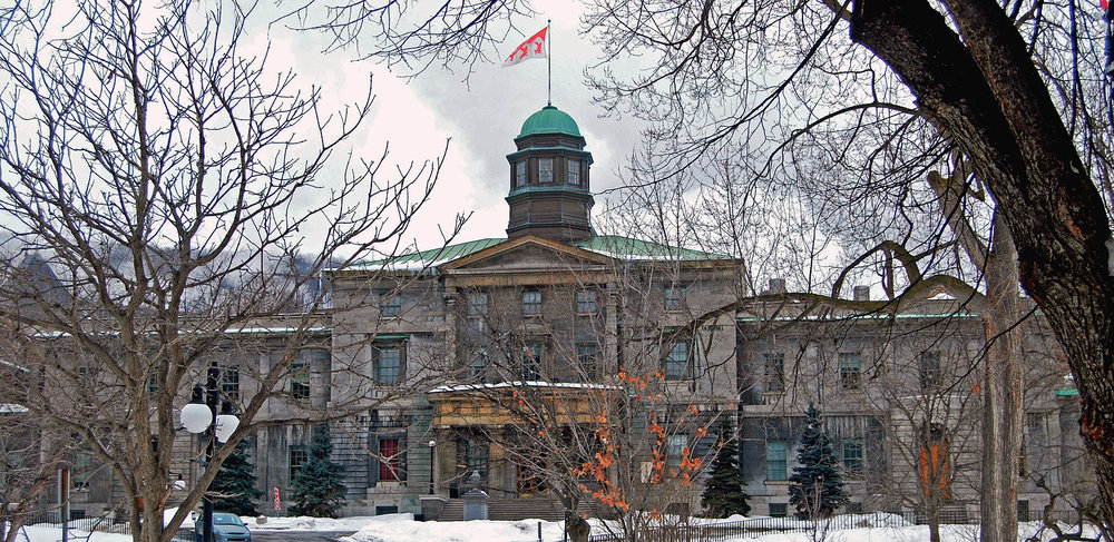McGill_Arts_Building2.jpg