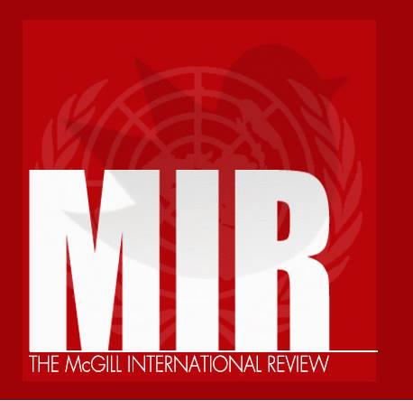 MIR-Logo-2016.jpeg