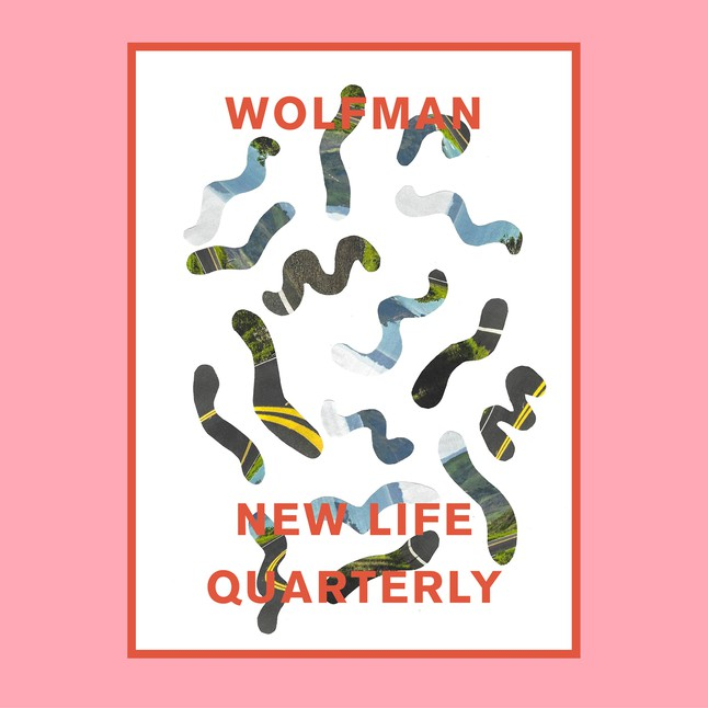 wolfman new life quarterly preorder.jpeg