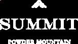SPM_Logo_white.png