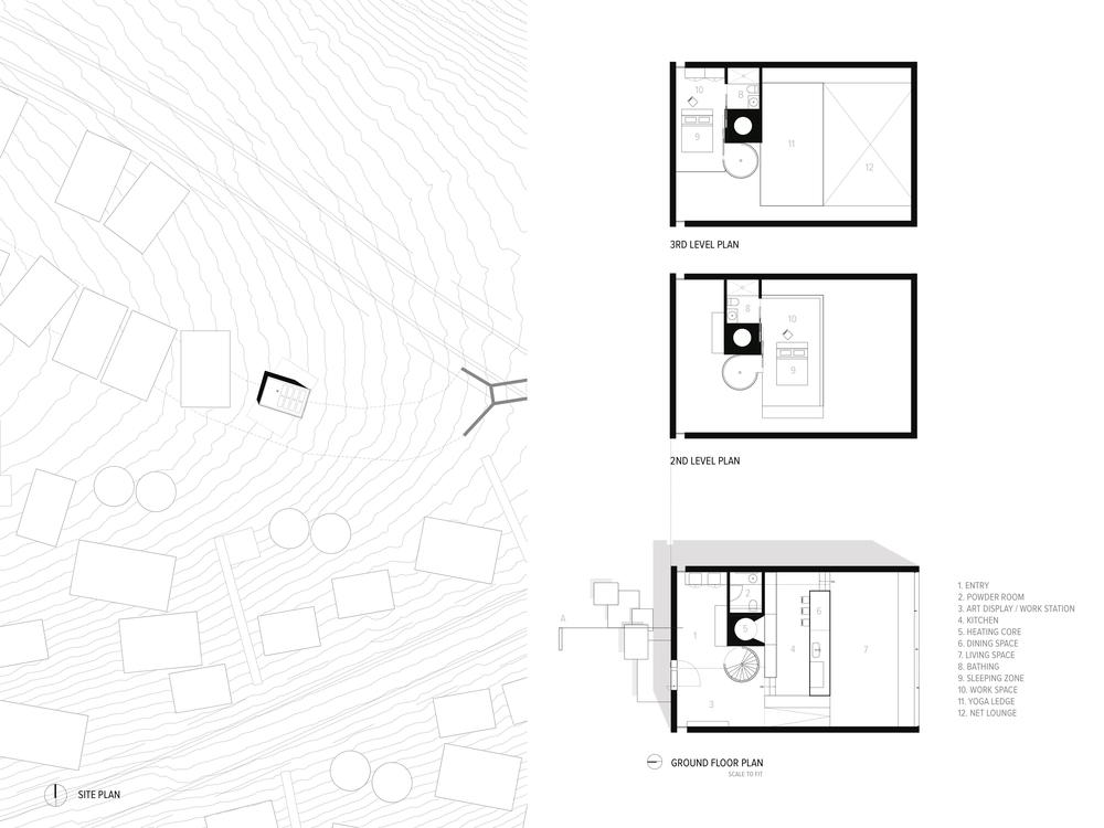 MAP_plans.jpg