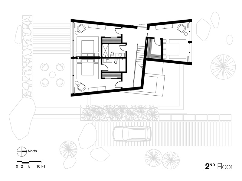 WilliamReueArchitecture_Image10.jpg