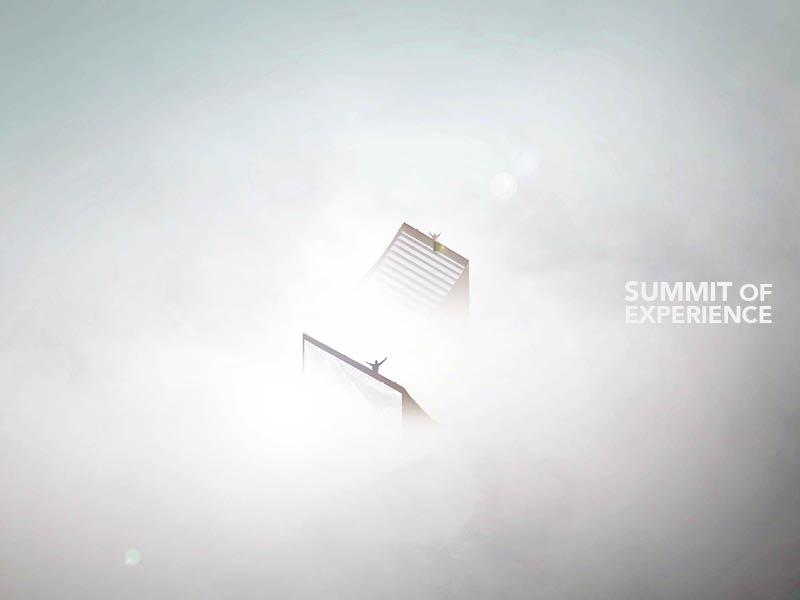 Summit-of-Experience_NicolasBOUBY_ArianLEHNER_1.jpg
