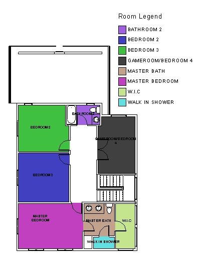 Second Level Floor Plan.PNG