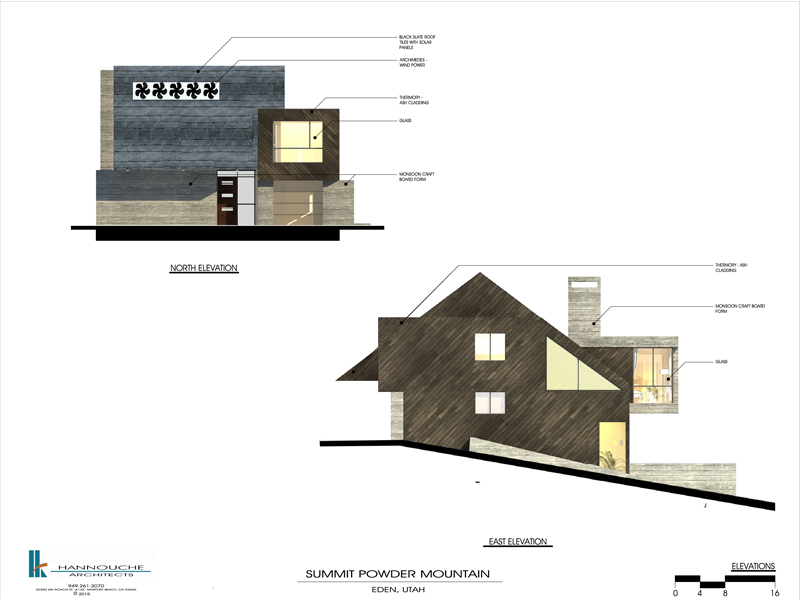 HannoucheArchitects_image5.jpg