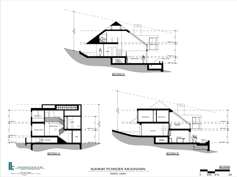 HannoucheArchitects_image7.jpg