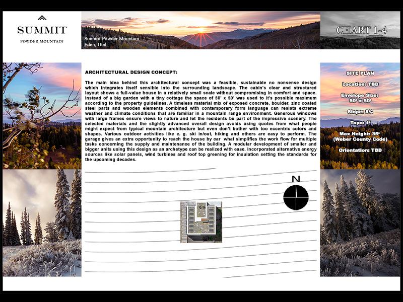 OliverMay_Design_Concept_1_4.jpg