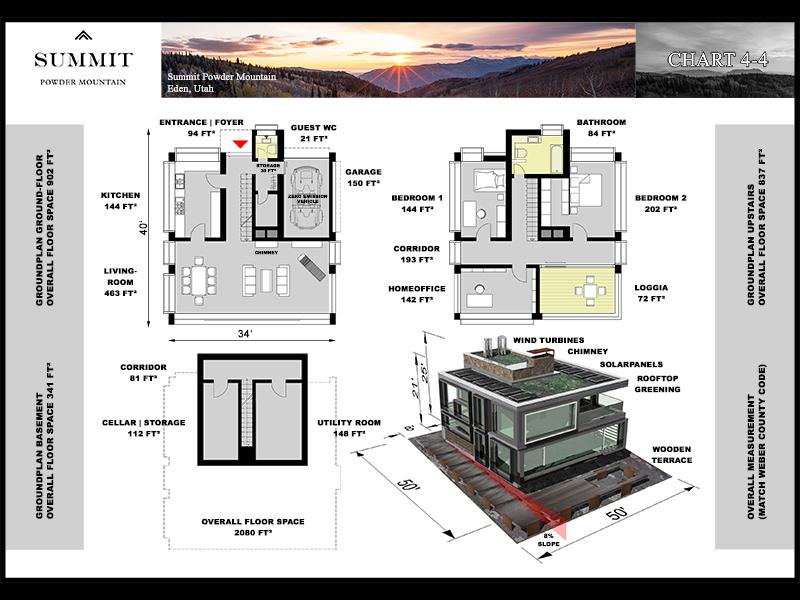 OliverMay_Design_Groundplan_4_4.jpg