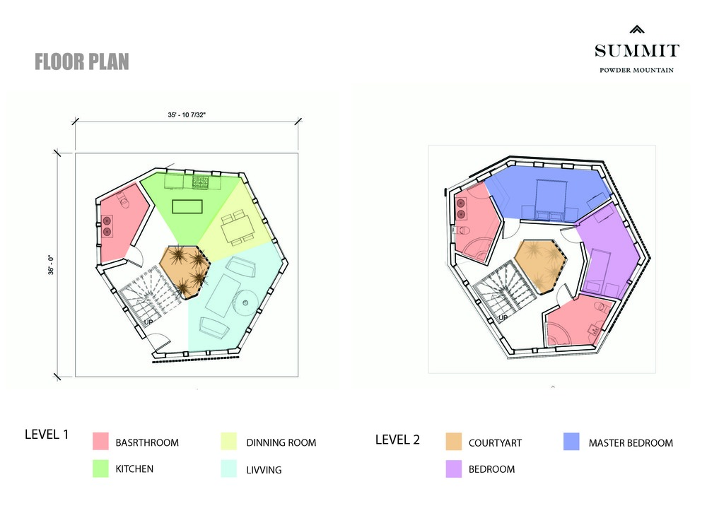 07-FAN XIA FLOOR PLAN.jpg
