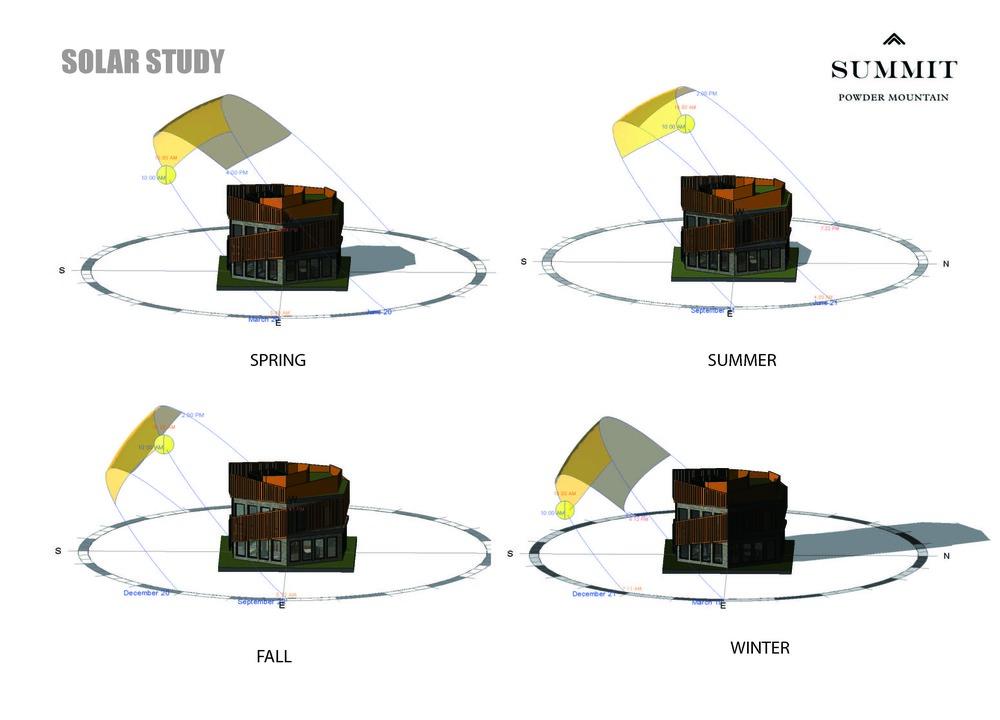 10-FAN XIA-SOALR STUDY.jpg
