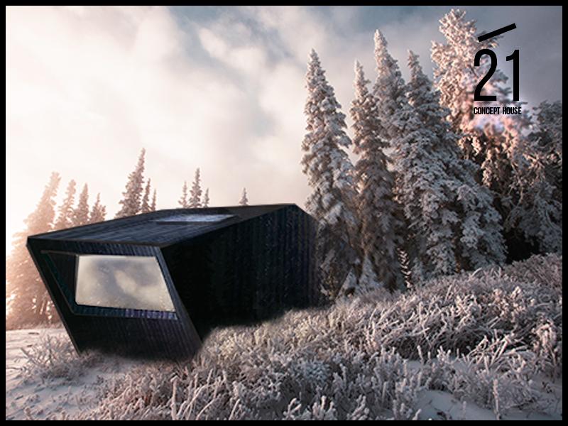 concepthouse21_image04_render.jpg
