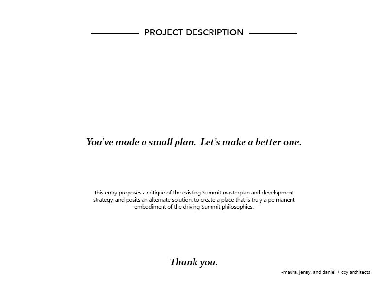 CCY-MakeNoSmallPlan_project description.jpg