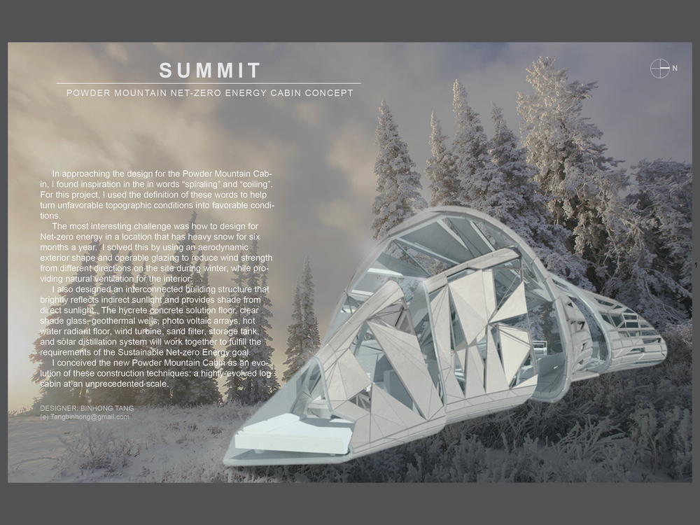 SUMMIT CABIN DESIGN PROJECT_Page_1.jpg