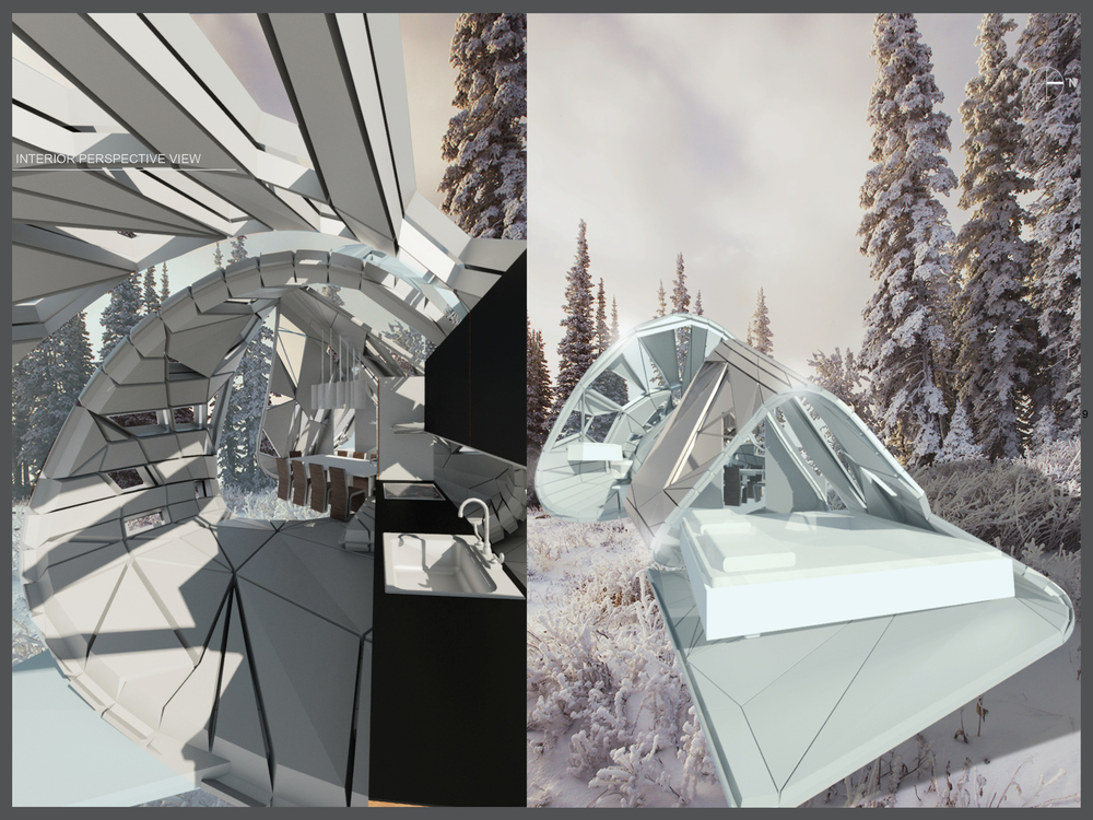 SUMMIT CABIN DESIGN PROJECT_Page_9.jpg