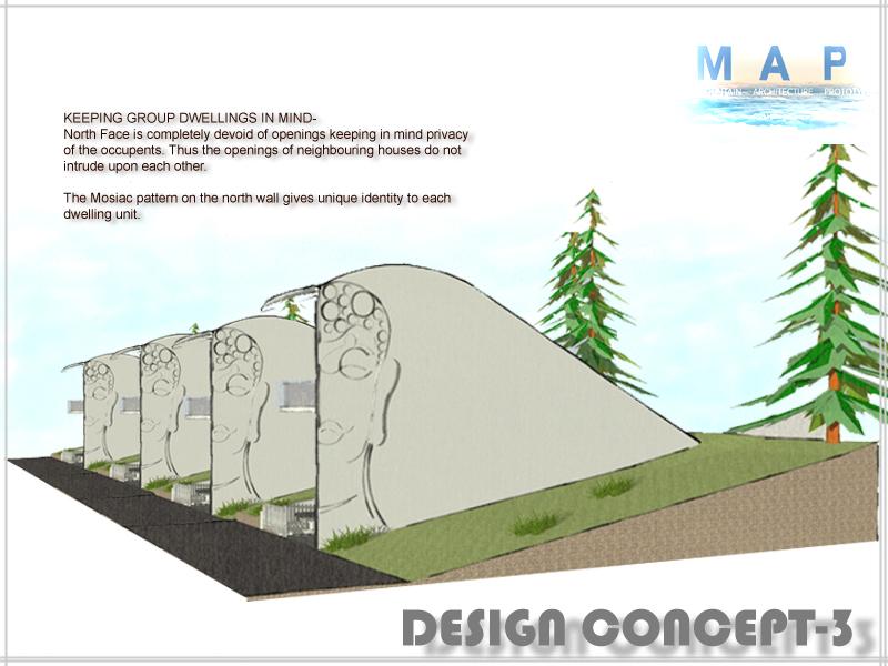 Team Niyojan Design_image4.jpg.jpg