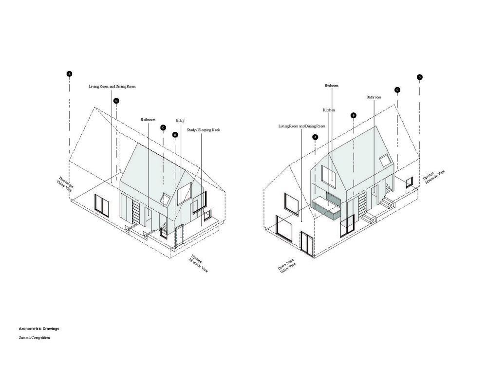 151015_axonometric [Converted] [Recovered].jpg