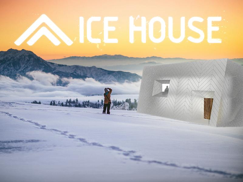 ICEHOUSEteam_image1.jpg