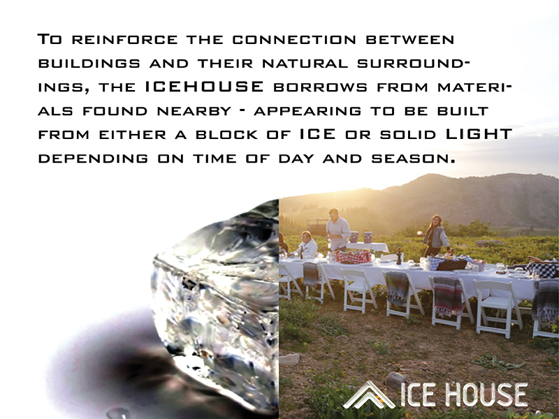 ICEHOUSEteam_image2.jpg