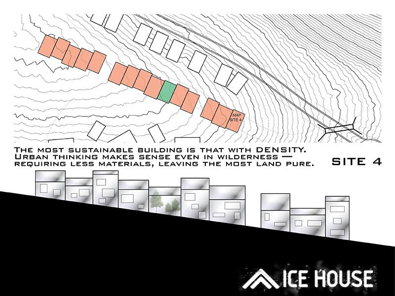 ICEHOUSEteam_image8.jpg