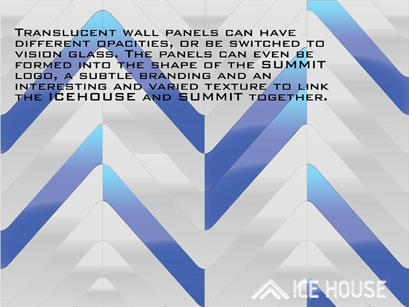 ICEHOUSEteam_image9.jpg
