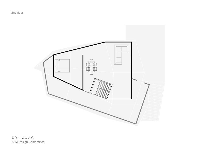 Dyfuzja_image6.jpg
