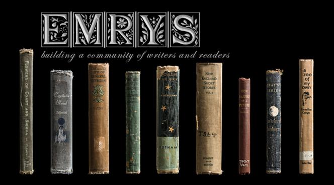 Emrys Foundation