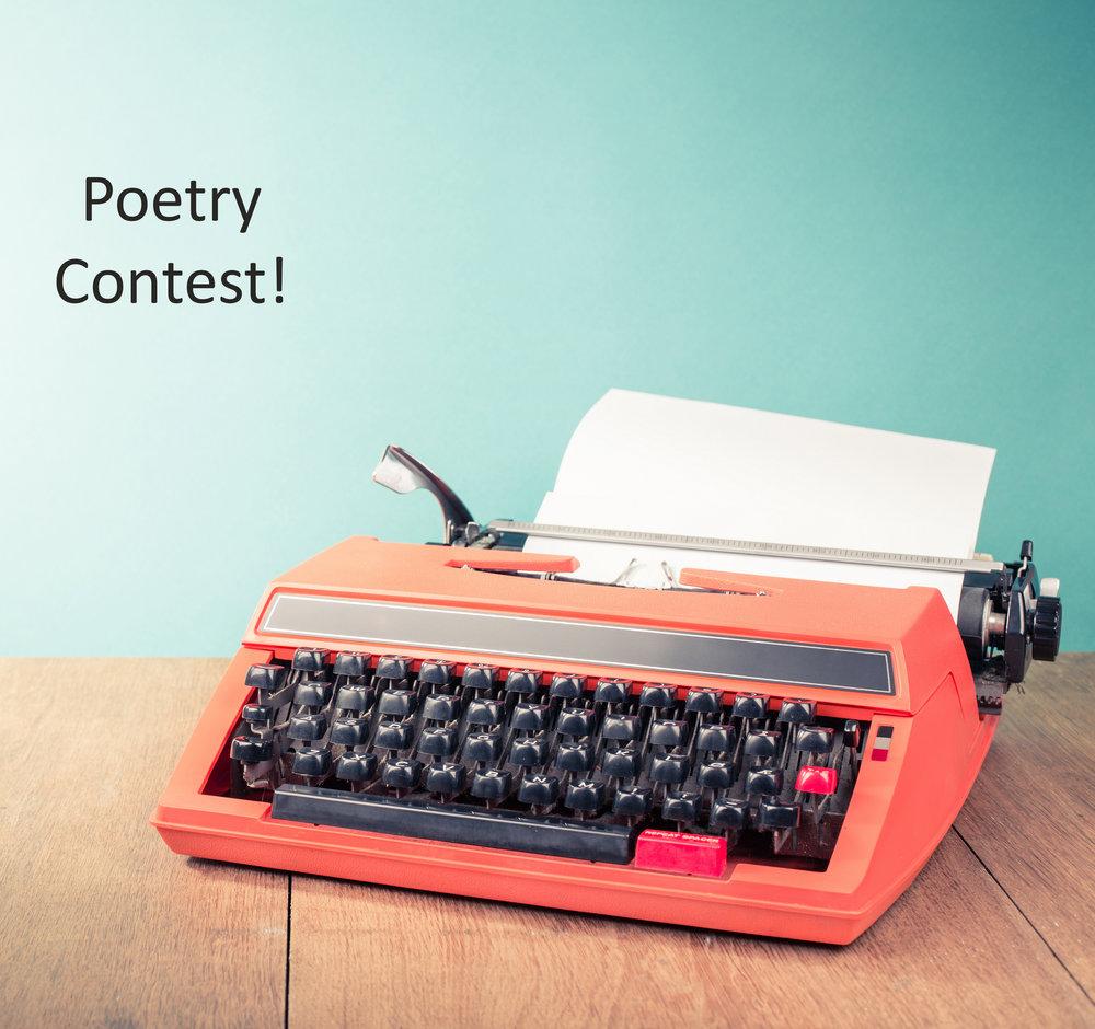 Poetry contest.jpg