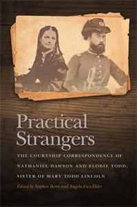Angela_Practical Strangers Cover.jpg