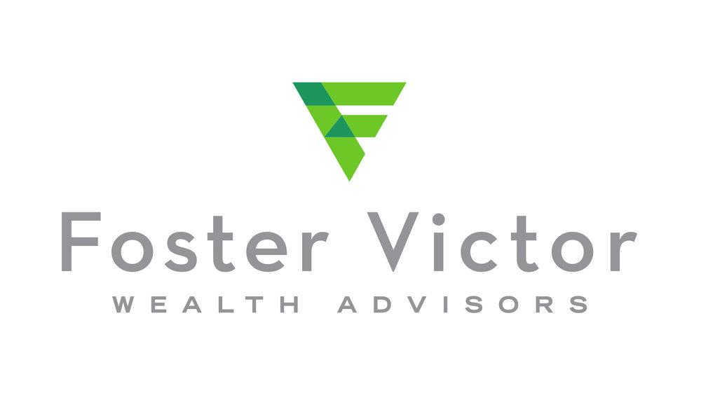 FV_Logo_Vert_Clr.jpg