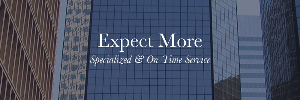 HHLB-ontime-service2.jpg