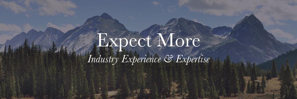 Industry-Experience-HHLB.jpg
