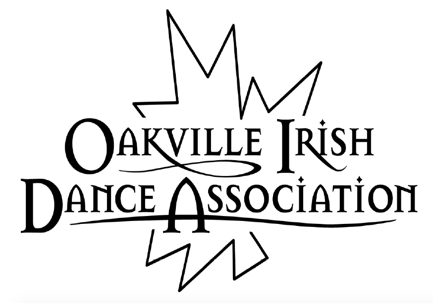 Oakville Irish Dance Association
