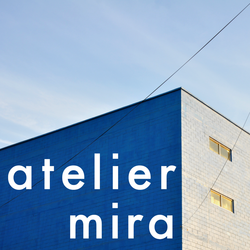 atelier mira home to great eyewear