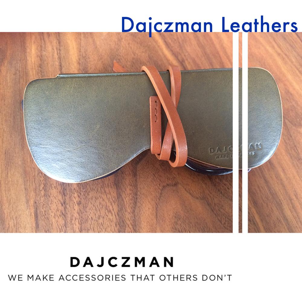 Dajczman Leathers