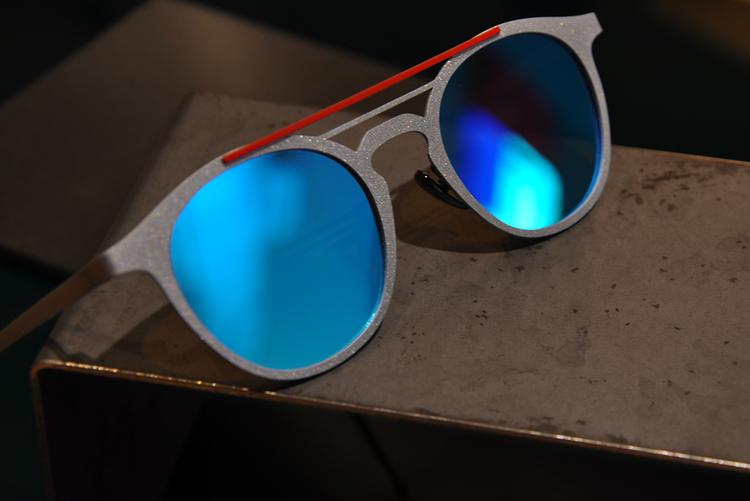 LPLR Le Corbusier